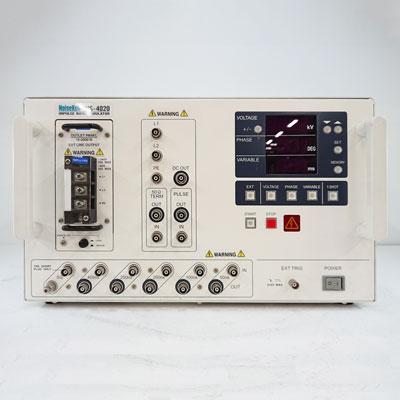 INS-4020 ノイズシミュレータ