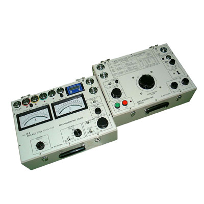 IP-R5000 マルチリレーテスタ