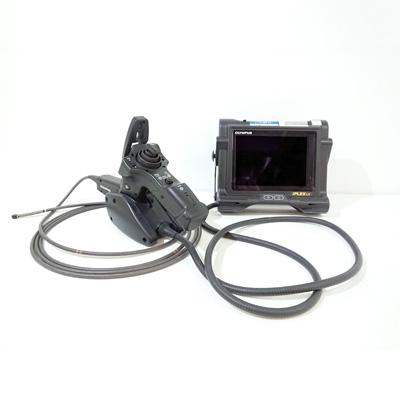 IV8635L1/AT120D-FF-IV86・NF-IV86,AT120S-FF-IV86・NF-IV86 工業用ビデオスコープ