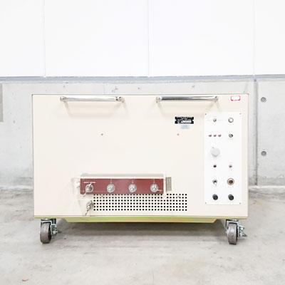 KNW-342F/KFL-009D