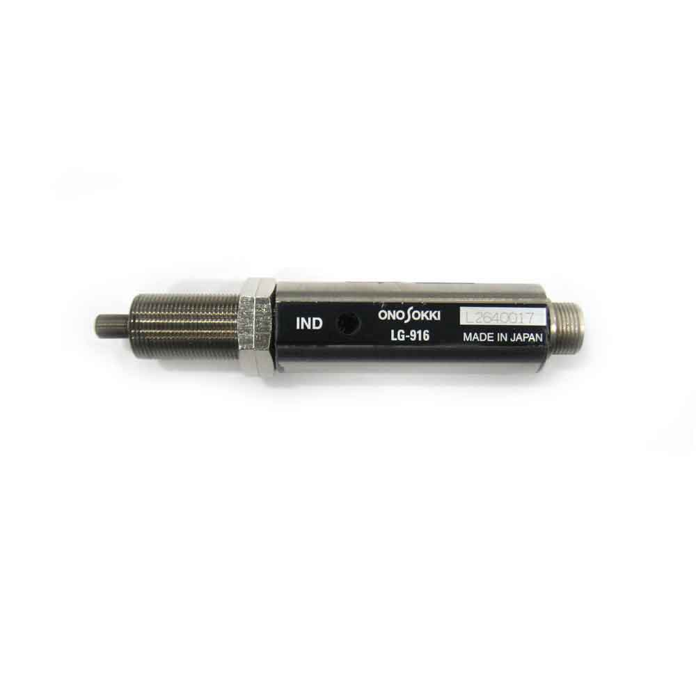 LG-916/MX-7120 光電式回転検出器