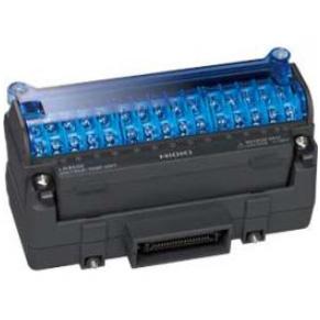 LR8500 電圧・温度ユニット