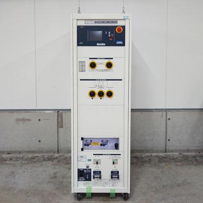 LSS-F02A1-H2454/05-00136A,11-00008A,18-00058B,TF-2302P 雷サージ試験器