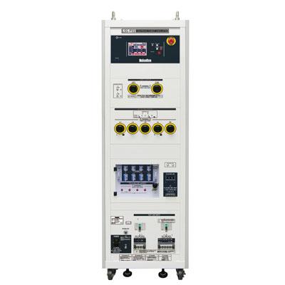 LSS-F02C3-H2398/05-00134A,05-00136A,11-00008A,18-00058B,TF-6503P 雷サージ試験器