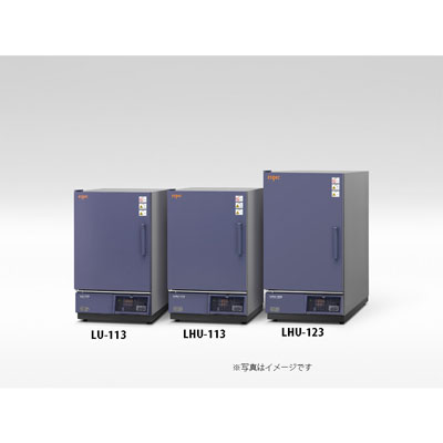 LU-113 ライトスペック恒温器