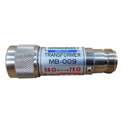 MB009 インピーダンス変換器