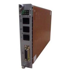 MD0623A 2.048Mバイポーラインターフェースユニット