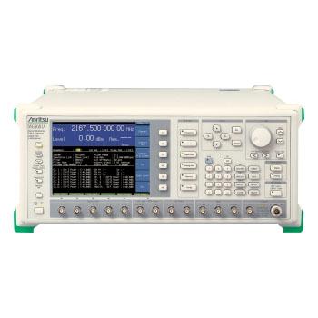MG3681A/02,11,21,MU368040A,MX368041B,MX368041B-11 デジタル変調信号発生器