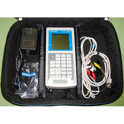 MS-603 回線試験器