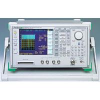MS8609A/04,05,08,31,MX860901B,MX860903A,MX860904A,NLP-1200 デジタル移動無線送信機テスタ