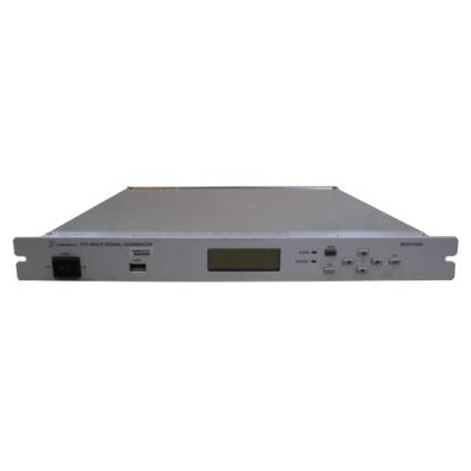 MSR3100A/MSH-H02・S01・S03 デジタルTV信号発生器