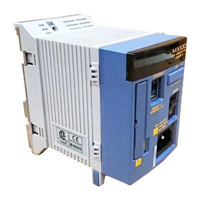 MX100J1M メインモジュール