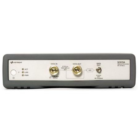 N1075A/S32 光ピックオフ/コンバータ
