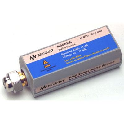 N4002A/002 ノイズソース