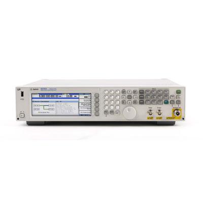 N5182A/019,403,506,654,UNV,N7617B-3FP・EFP・FFP・QFP・RFP・SFP,N7624B-3FP・HFP・SFP MXGベクトル信号発生器