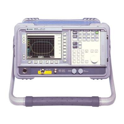 N8973A/1D5 雑音指数アナライザ