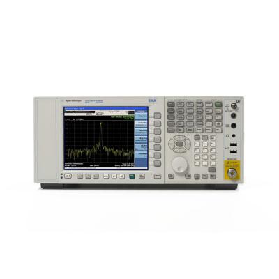 N9010A/503,B25,FSA,KYB,PFR シグナルアナライザ