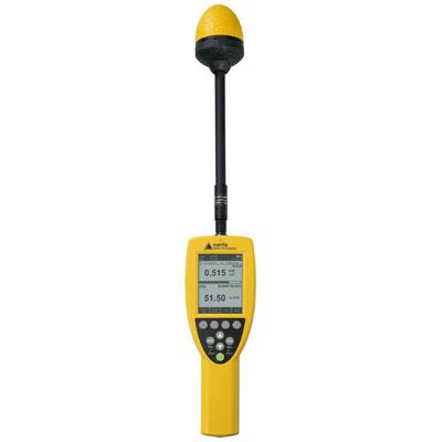 NBM-550/EF0391 高周波電磁界測定器