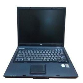 NX6320 CM1.73G/256M/40G/CD/XP(RH101PA#ABJ) ノートパソコン WINXP