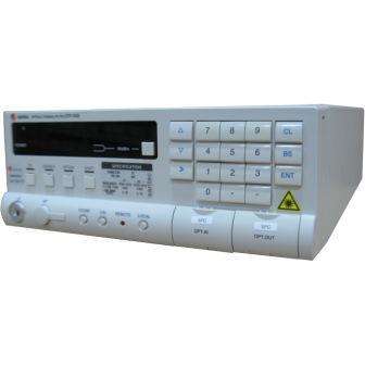 OTF-930-1-12-S3-S-F-SP 波長可変光フィルタ