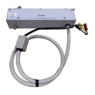PA-001-0369 ループゲイン測定アダプタ