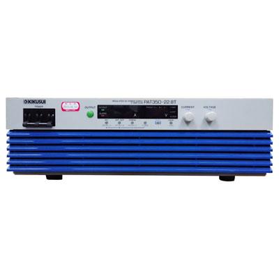 PAT350-22.8T/AC8-4P4M-M6C 高効率大容量スイッチング電源