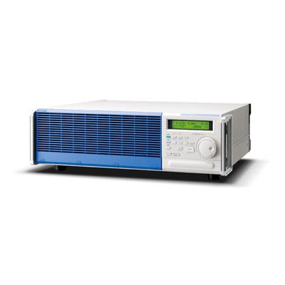PCZ1000A 交流電子負荷装置