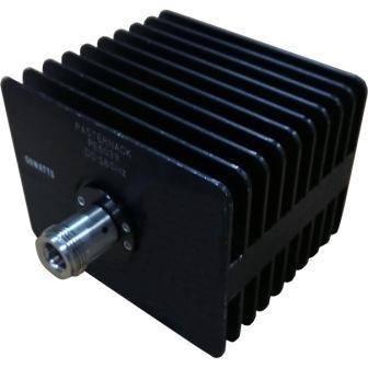 PE6039 終端器
