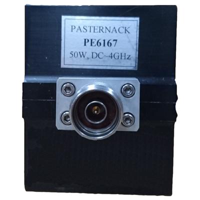 PE6167 終端器