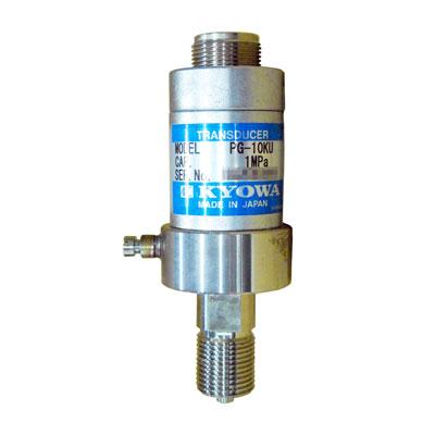 PG-10KU 圧力変換器