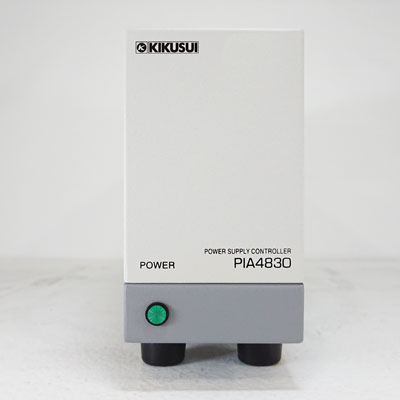 PIA4830 パワーサプライコントローラ