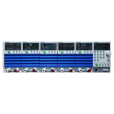 PLZ50F-70UA0-150U5 ユニットタイプ多機能電子負荷装置