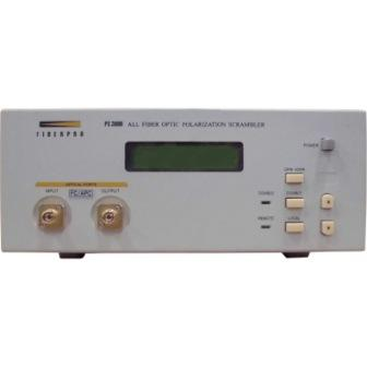 PS3000-155-F/A 偏波スクランブラ