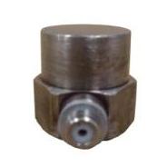 PV-94 圧電式加速度ピックアップ