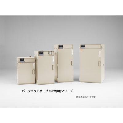 PVH-232M 恒温器