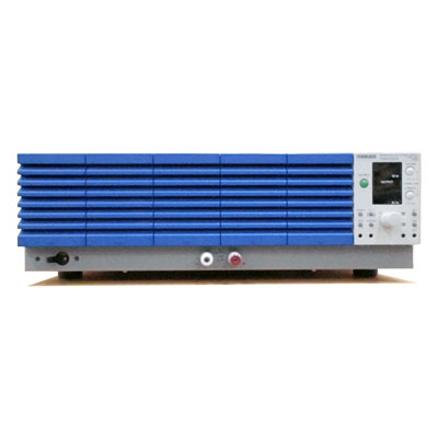 PWR1600L ワイドレンジ直流電源
