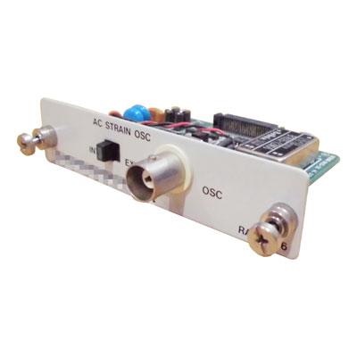 RA23-116 ACブリッジ電源ユニット