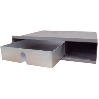 RA28-115 折り紙ユニット