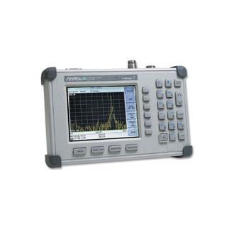 S331D/15NNF50-3.0C,760-243-R,ICN50,OSLN50-1 サイトマスタ