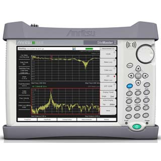 S331E/0019,15RNFN50-1.5-R,760-243-R,OSLN50-1 サイトマスタ