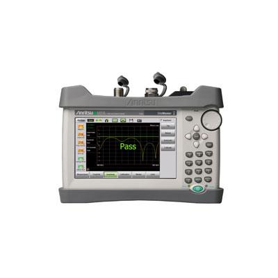 S331L/15RNFN50-1.5-R,760-256-R,OSLN50-1 サイトマスタ