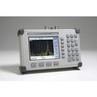 S332D/15NNF50-3.0C,760-235,OSLN50LF サイトマスタ