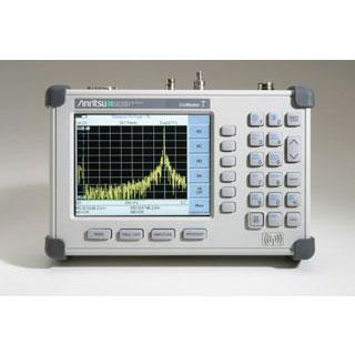 S820D/15NNF50-1.5B サイトマスタ