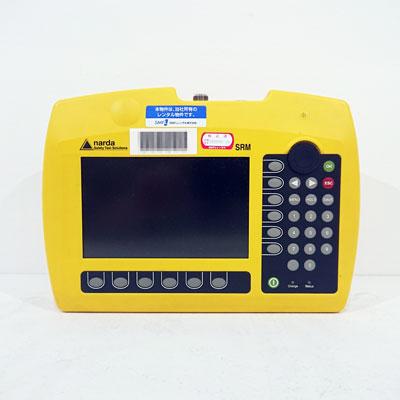 SRM-3006/3501-03,3502-01