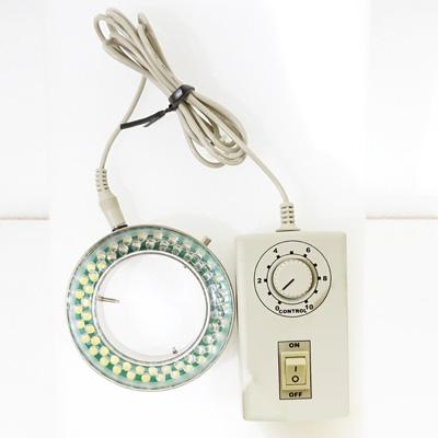 SZ-LW61-D 白色LED照明装置