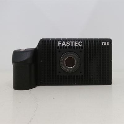 TS3(100-X,MONOCHROME)/50mm-F0.95,25mm-F0.95,RING,LIGHT,BULB,BAG 小型ポータブル高速度カメラ