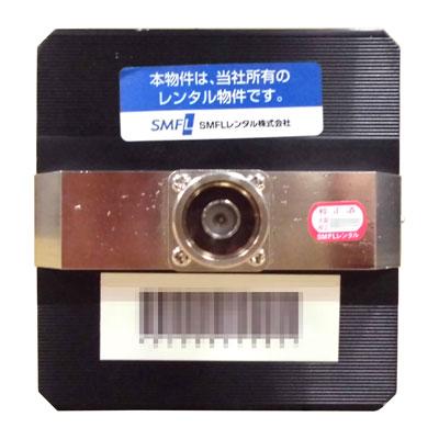 UFA-50NPJ-20 同軸形固定減衰器