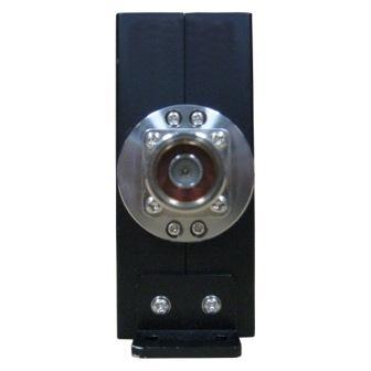 UT-50NP 同軸形無反射終端器