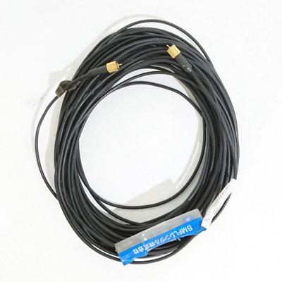 VP-51A(15m) ローノイズコード