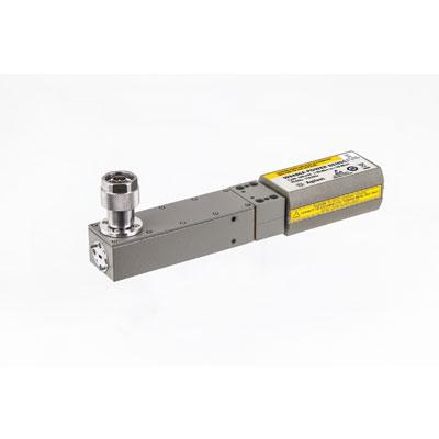 W8486A 導波管パワーセンサ